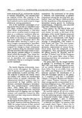morphometric analysis of old world talpidae - Systematic Biology - Page 2