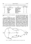 morphometric analysis of old world talpidae - Systematic Biology - Page 3