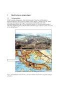 SÄKERHETSRAPPORT 2008 - SSAB - Page 6