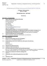 D-Stuttgart: Gleisbauarbeiten - SSB