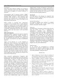 Case report Congenital short pancreas - Chinese Medical Journal - Page 3