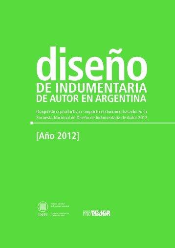 estudio-diseno-indumentaria-autor-argentina-2012-inti-ultimo