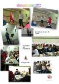 Weihnachtsfeier 2012 - Seite 4