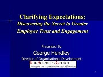 Clarifying Expectations.pdf