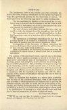 ammonium hydroxid - Ideals - Page 7
