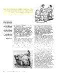 Mesmerism and the Introduction of Surgical Anesthesia to ... - iSites - Page 3