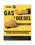 """Gas Famine in Chittagong Nuclear Power in Bangladesh """"No ... - Page 3"""