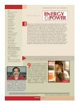 """Gas Famine in Chittagong Nuclear Power in Bangladesh """"No ... - Page 4"""