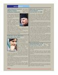 """Gas Famine in Chittagong Nuclear Power in Bangladesh """"No ... - Page 6"""