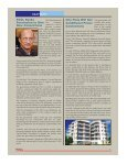 """Gas Famine in Chittagong Nuclear Power in Bangladesh """"No ... - Page 7"""