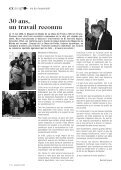 ex aequ - Magasin du monde - Page 4