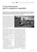 ex aequ - Magasin du monde - Page 5