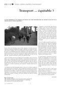 ex aequ - Magasin du monde - Page 6