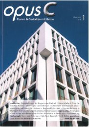 1 - Dietrich | Untertrifaller Architekten