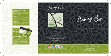 BB A5 tri-fold AW - Beauty Box Bristol Ltd
