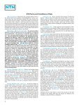 ball and roller bearings - NTN Bearing Corporation of - Page 3