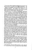 BEAUTY PARLORS - the CDI home page. - Page 5