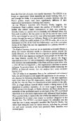 BEAUTY PARLORS - the CDI home page. - Page 6