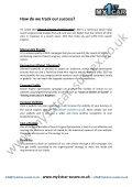 Proposal (PDF) - My 1st Car Sussex - Page 7