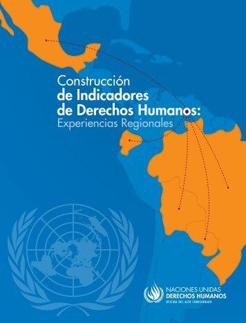 GuiaRegional_IndicadoresDH_web