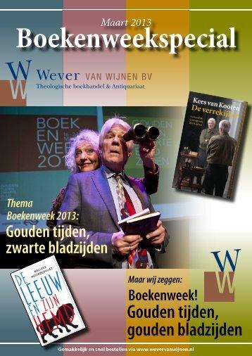 Boekenweekspecial_Theologie