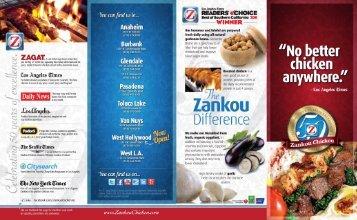 ZAN-Family-NO PRICES - Zankou Chicken