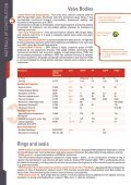 Flanged ball valve - Safi - Page 6