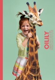 magazine issue 6 / summer 2013