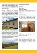 1 spittal crossing seamer, near scarborough guide price ... - Cundalls - Page 2
