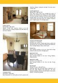 1 spittal crossing seamer, near scarborough guide price ... - Cundalls - Page 3