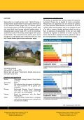 1 spittal crossing seamer, near scarborough guide price ... - Cundalls - Page 4