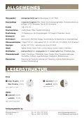 ALLGEMEINE GESCHÄFTSBEDINGUNGEN FÜR - Mediabox - Seite 4