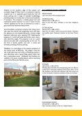 14 west view middleton, near pickering guide price ... - Cundalls - Page 2