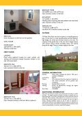 14 west view middleton, near pickering guide price ... - Cundalls - Page 3