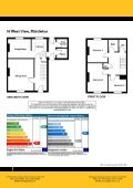 14 west view middleton, near pickering guide price ... - Cundalls - Page 4
