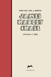 Chase pdf hadley