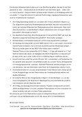 Rundbrief und Eiladung/Treffen Bay. Solarinitiativen - Seite 2