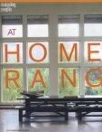house&home - Martha Sturdy - Page 2