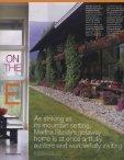 house&home - Martha Sturdy - Page 3