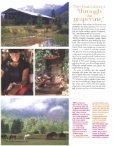 house&home - Martha Sturdy - Page 4