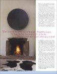 house&home - Martha Sturdy - Page 5