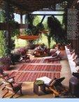 house&home - Martha Sturdy - Page 6