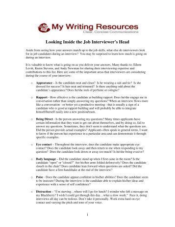 Alltimewriters.com