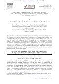 Jarrow, Co. Kilkenny - Notes and Records of the Royal Society - Page 2