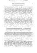 Jarrow, Co. Kilkenny - Notes and Records of the Royal Society - Page 4