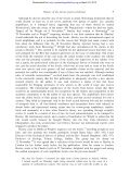 Jarrow, Co. Kilkenny - Notes and Records of the Royal Society - Page 6
