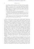 Jarrow, Co. Kilkenny - Notes and Records of the Royal Society - Page 7