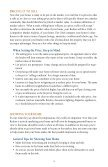 A Home Seller's Guide - StarTex Title - Page 7