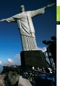 Rio and Brazilian Islands - Page 2