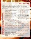 JUICY, SMOOTH & COOL - Virtual DJ - Page 5